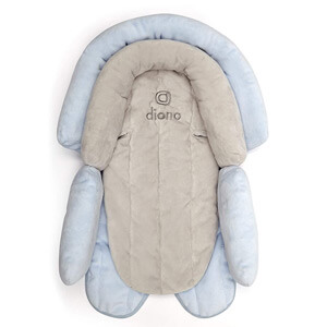 Diono-Cuddle-Soft-2-in-1-Head-Support-1