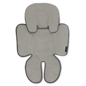 Lebogner-Head-and-Body-Support-Pillow-1