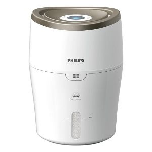 PHILIPS Air Humidifier Series 2000-1
