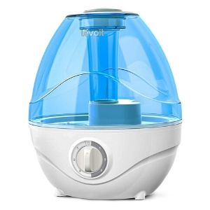 LEVOIT Humidifier for Bedroom and Babies-1