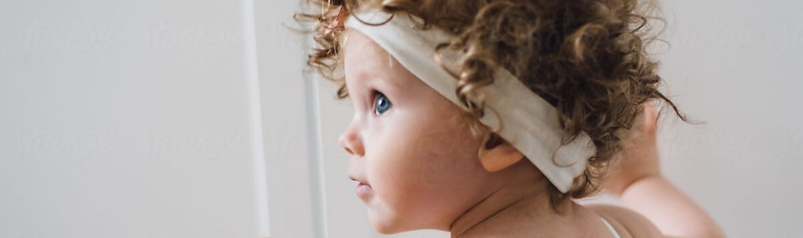 Best baby shampoo for curly hair: Guide for Parents